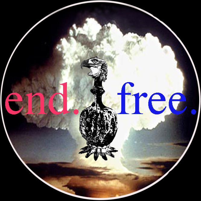 endfree